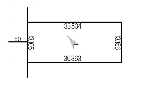 東区中沼町68-61、-46 2