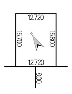 伏古14条3丁目878-10,877-62