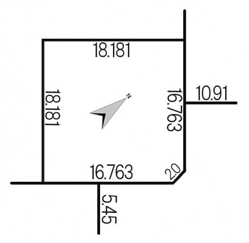 新発寒3条5丁目1141-201 地