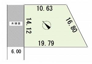 富川西2-73-324
